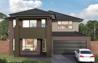 Lot 805 Daytona Road, Kellyville NSW 2155
