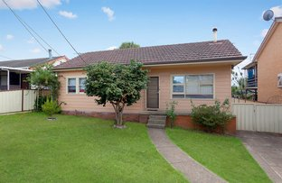 Picture of 227 Great Western Highway, St Marys NSW 2760