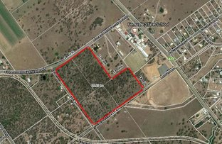 Picture of Lot 218-221 Brisbane Valley Highway, Fernvale QLD 4306