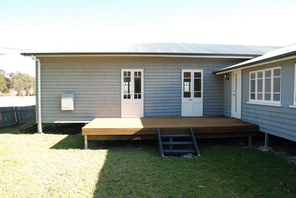 3518 Old Stanthorpe Road, Dalveen QLD 4374, Image 1