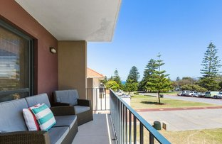 Picture of 3/7 Napier Street, Cottesloe WA 6011