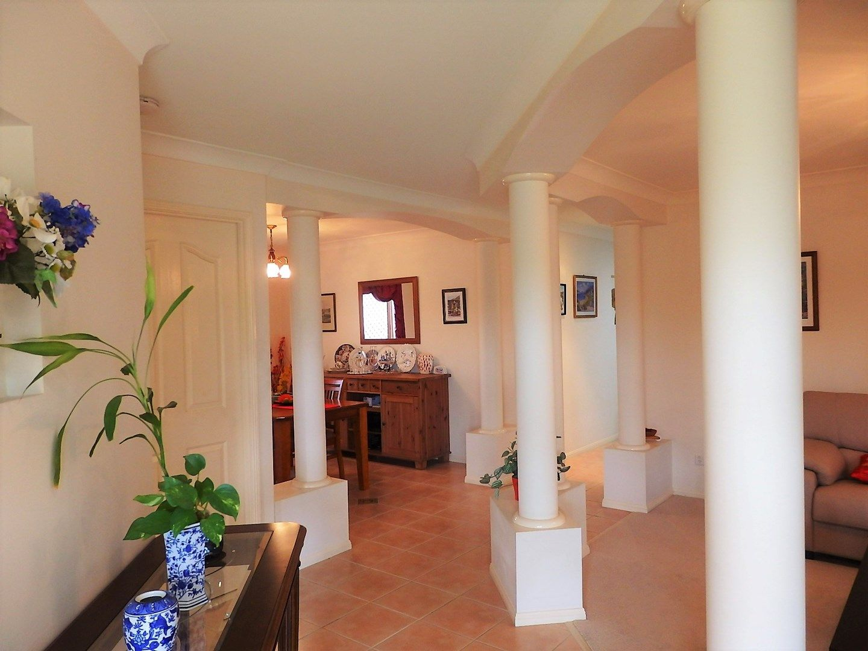 3 Nambung Place, Parkinson QLD 4115, Image 2