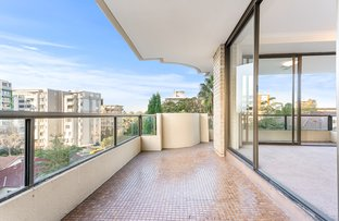 Picture of 29/27 Devonshire Street, Chatswood NSW 2067