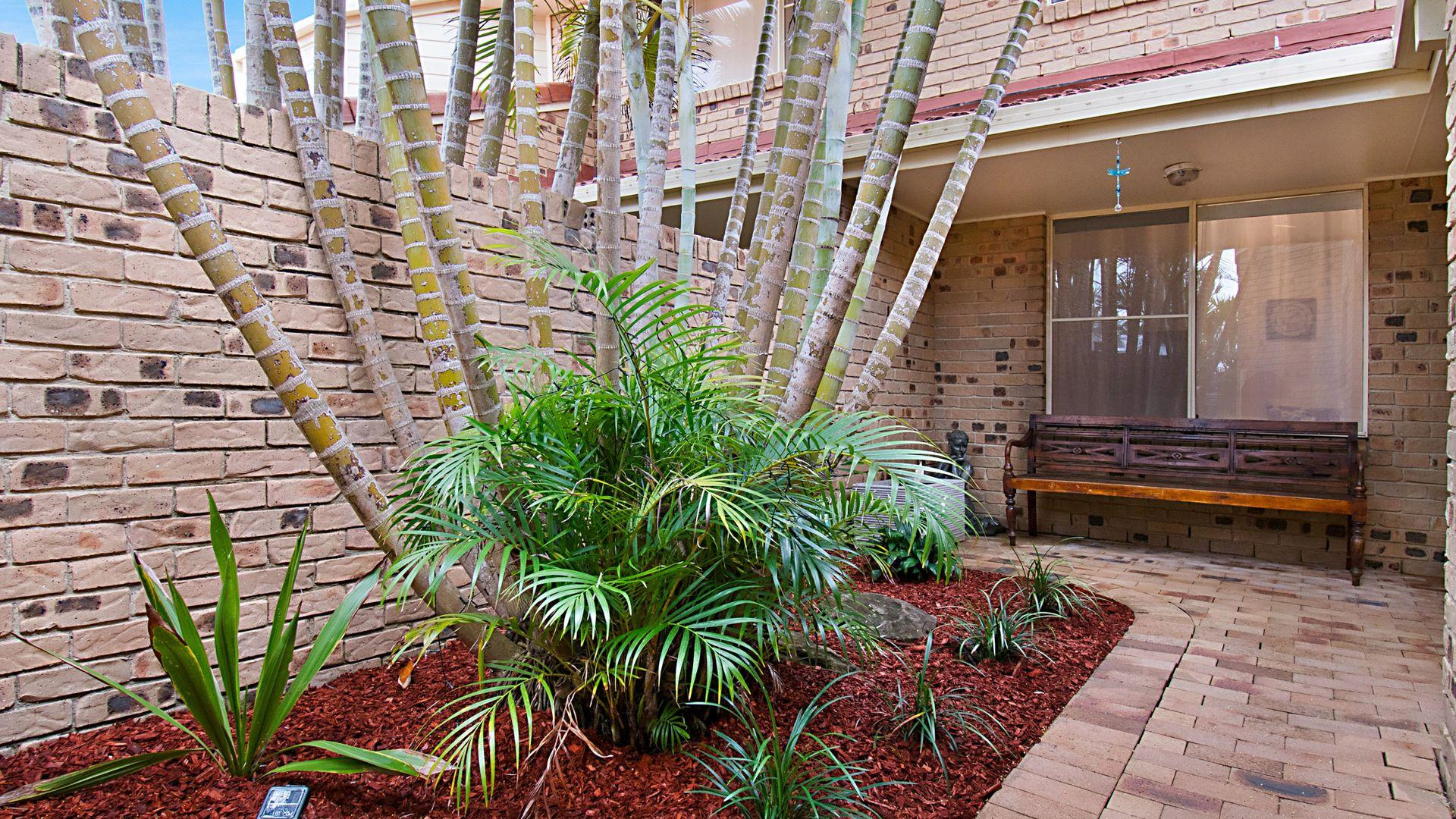 2/22 Barwen Street, East Ballina NSW 2478, Image 2