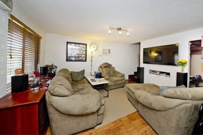 Picture of 149/81 King William Street, BAYSWATER WA 6053