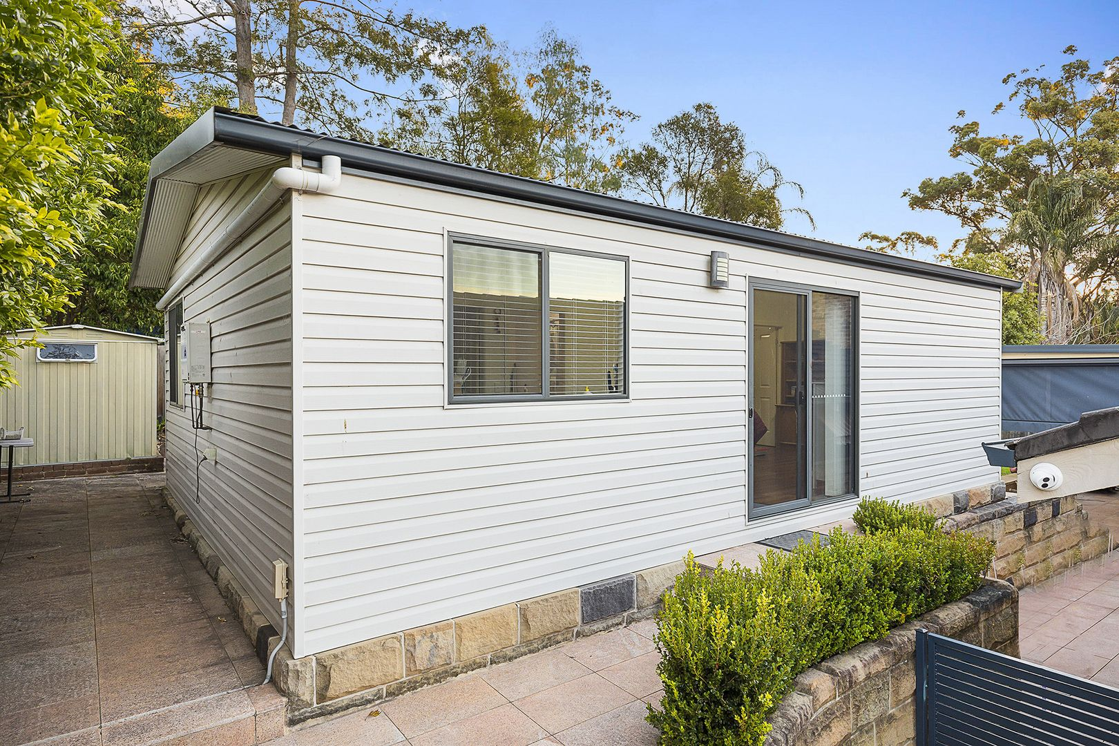 16a Belvedere Avenue, Castle Hill NSW 2154, Image 0