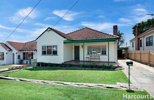 Picture of 8 Catherine Street, Waratah West NSW 2298