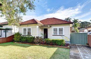 Picture of 19 Hardy Avenue, Riverwood NSW 2210