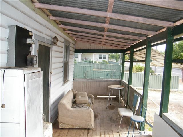 160 Hawker Street, Quirindi NSW 2343, Image 1