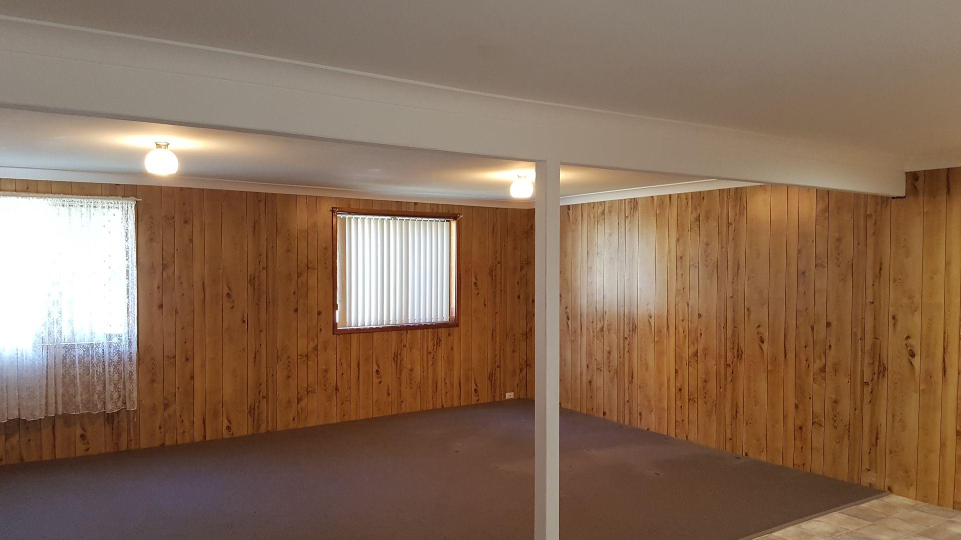 10 President Poincare, Tanilba Bay NSW 2319, Image 2