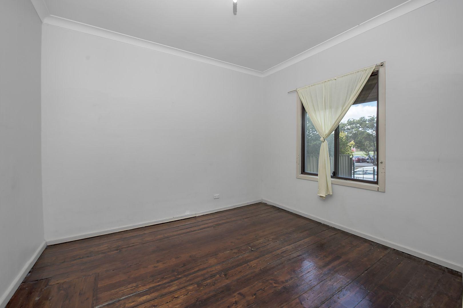 107 Arthur Street, Strathfield NSW 2135, Image 2