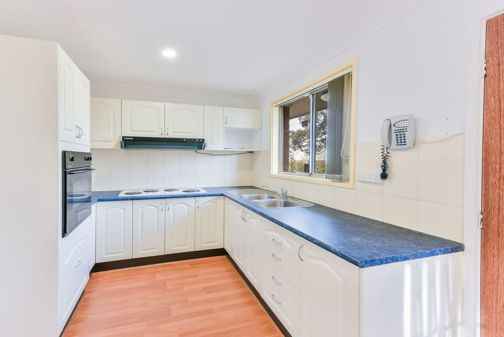 21 King Street, Hill Top NSW 2575, Image 1