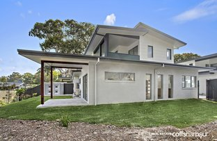 Picture of 5/7 Walco Dr, Toormina NSW 2452