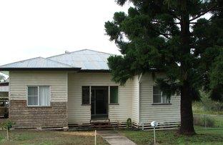 Picture of 62 Perkins Street, Murgon QLD 4605