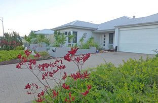 Picture of 52 Cherry Hill Circle, Dunsborough WA 6281