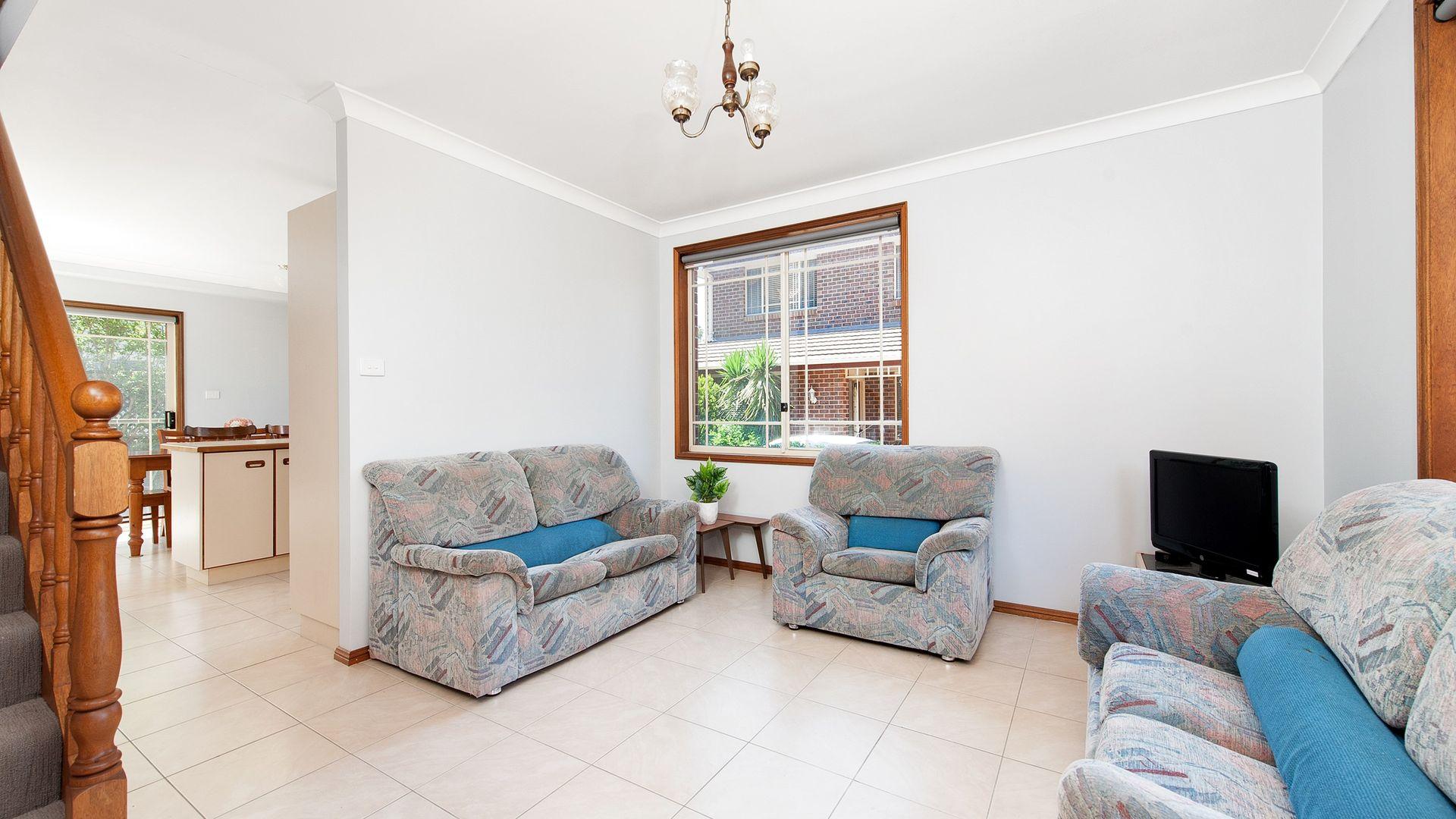5 5-7 Trafalgar Street, Nelson Bay NSW 2315, Image 2