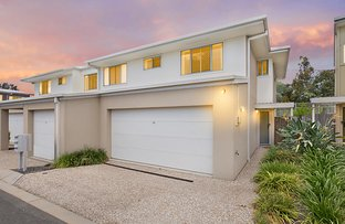 Picture of 66/50 Perkins Street, Calamvale QLD 4116