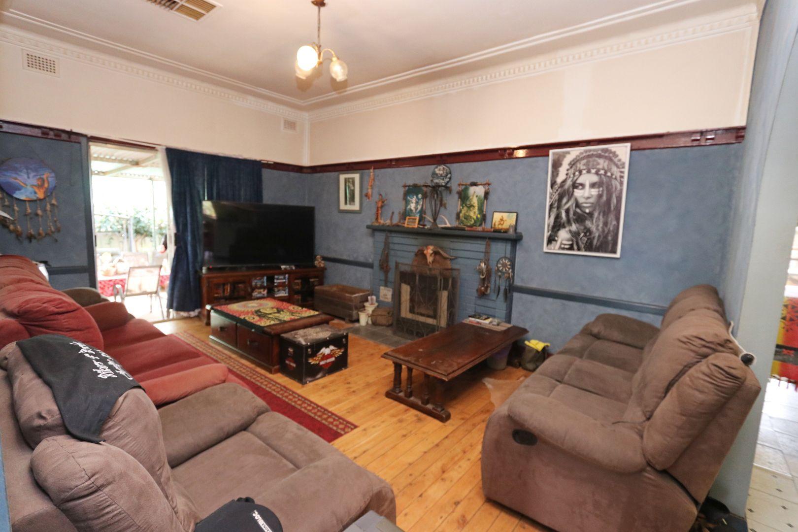 99 Hoskins Street,, Temora NSW 2666, Image 1