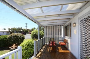 Picture of 12 Thirteenth Ave, Sawtell NSW 2452