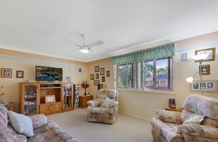 Picture of 4 Lonsdale Close, Lake Haven NSW 2263
