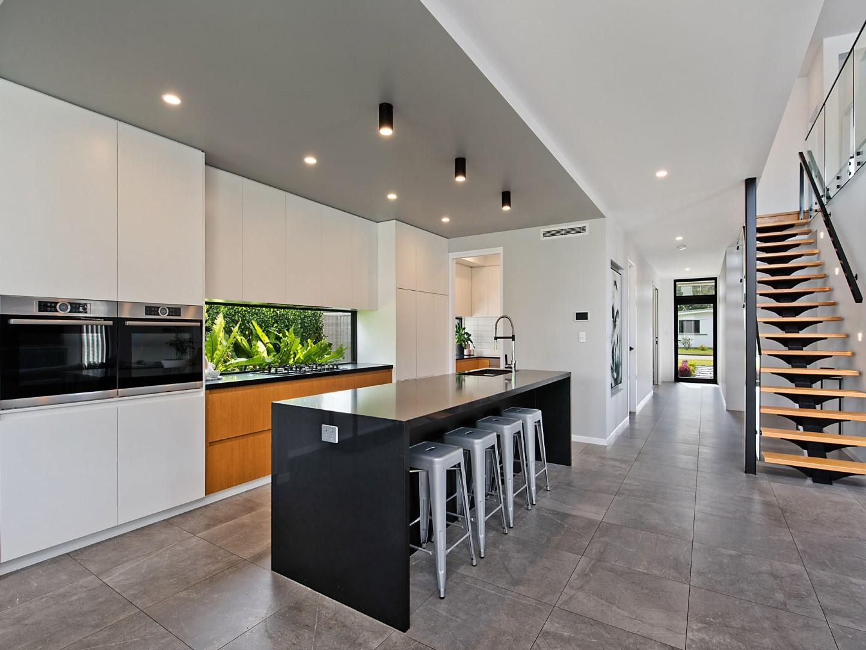 77 Palmer Avenue, Golden Beach QLD 4551, Image 1