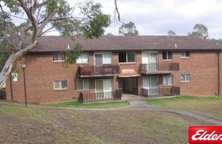 Picture of 21 3 LAVINIA PLACE, Ambarvale NSW 2560
