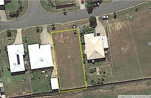 Picture of 16 AVILAND DRIVE,, Seaforth QLD 4741