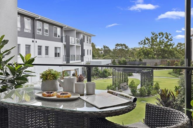 Picture of 147 Oldfield Rd, SINNAMON PARK QLD 4073