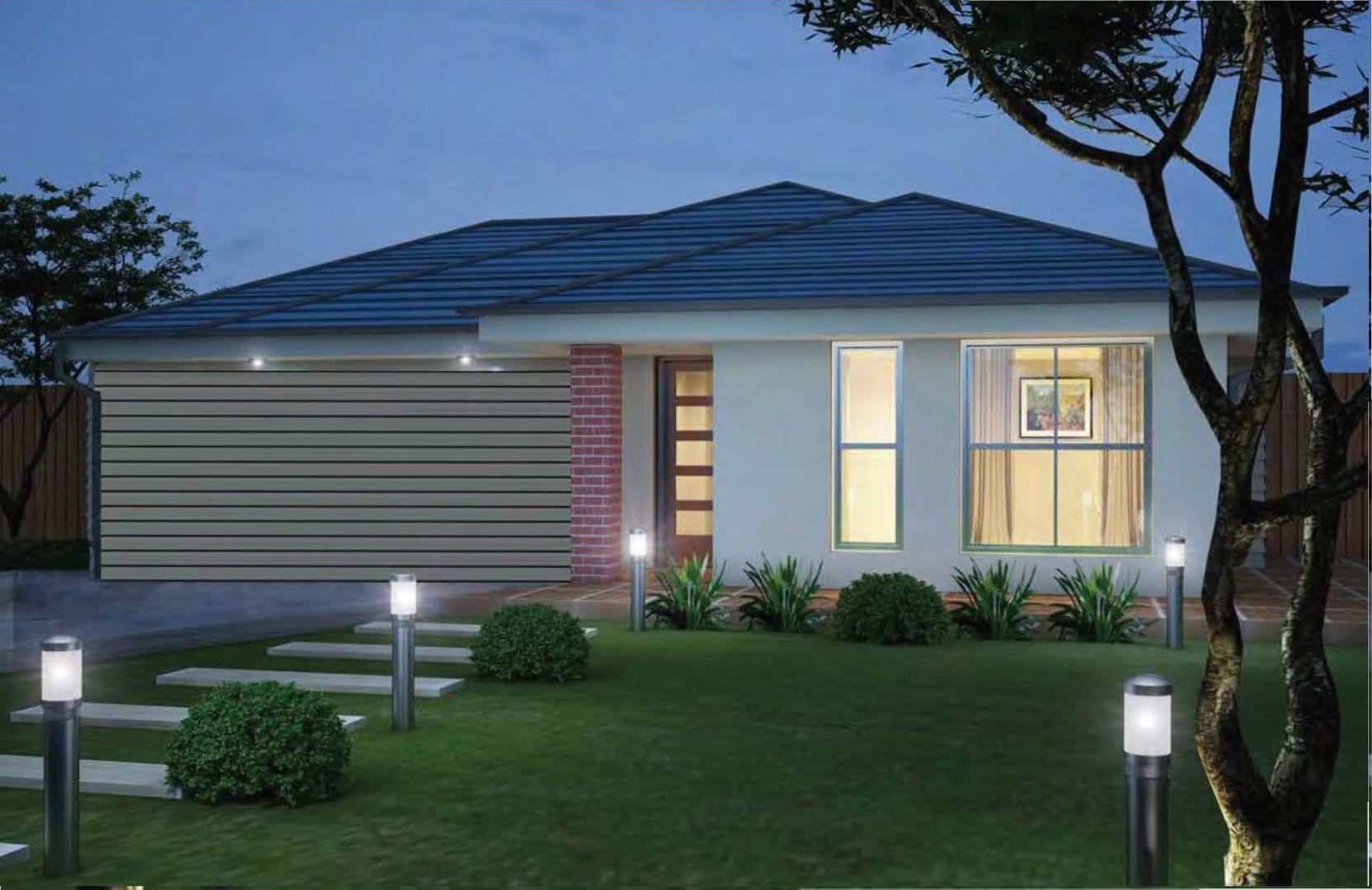 Lot 4071 Galium Crescent, Denham Court NSW 2565, Image 0