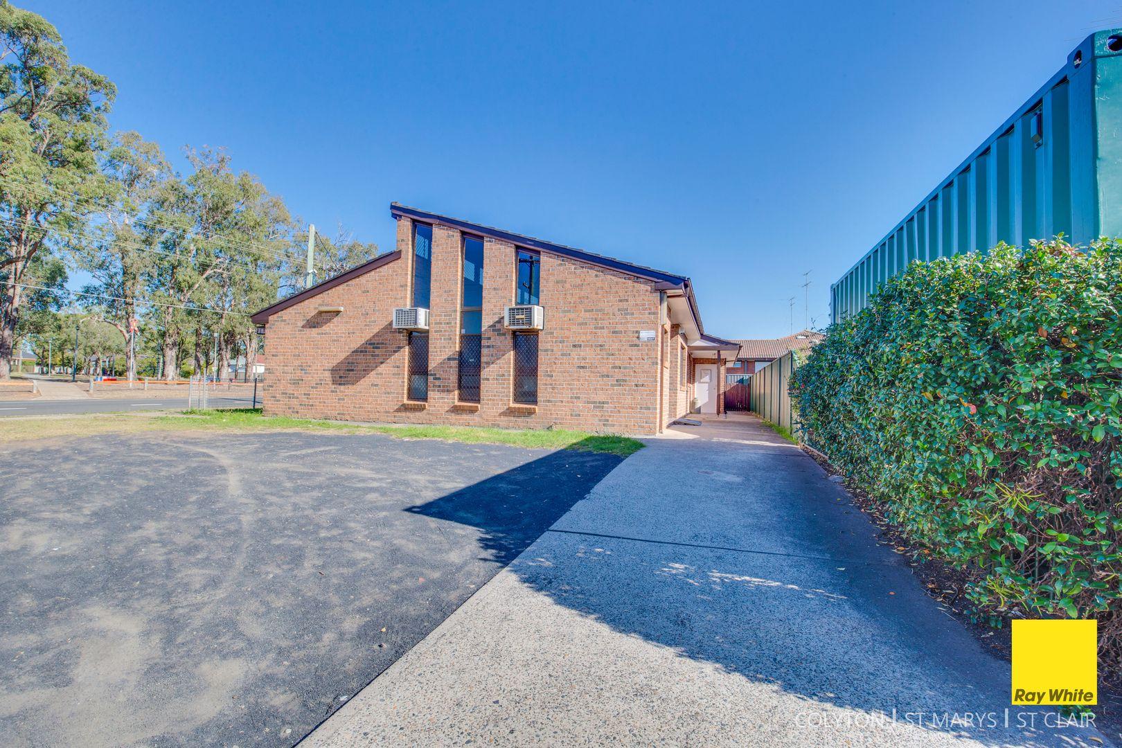 35 Day Street, Colyton NSW 2760, Image 2