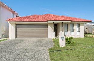 Picture of 14 Cassia Drive, Coomera QLD 4209