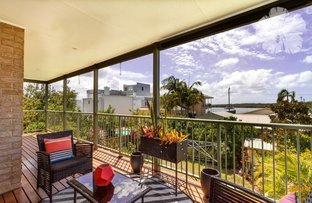 Picture of 188 Myall Street, Tea Gardens NSW 2324