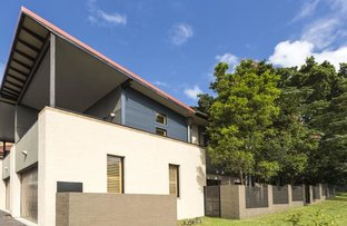 Picture of 1/35 Swan Street, The Hill NSW 2300