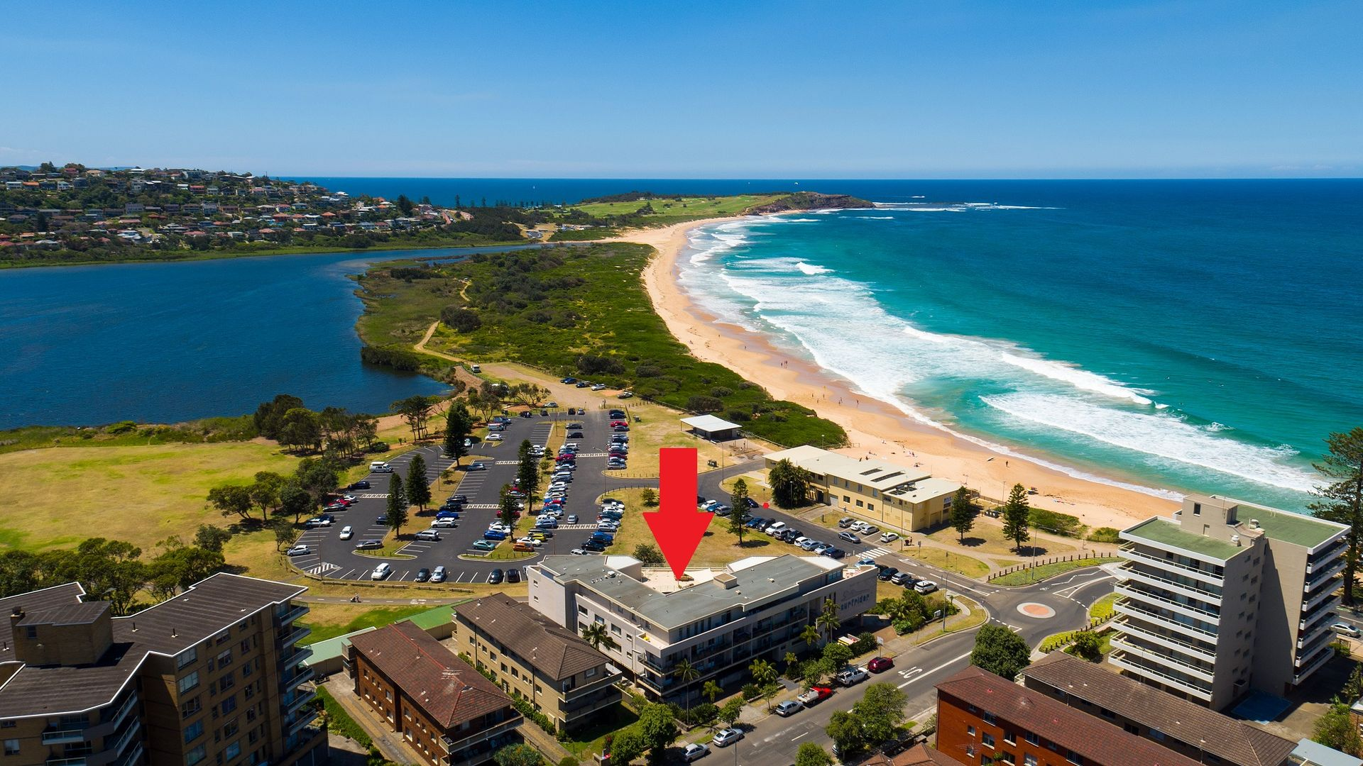5/98 Dee Why Parade, Dee Why NSW 2099, Image 1