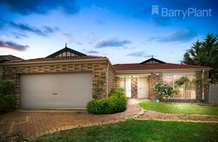 Picture of 9 Franklin Boulevard, Hoppers Crossing VIC 3029
