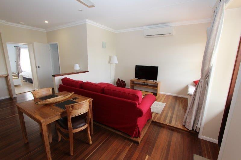 5/22-23 Gladstone Road, Queenton QLD 4820, Image 2