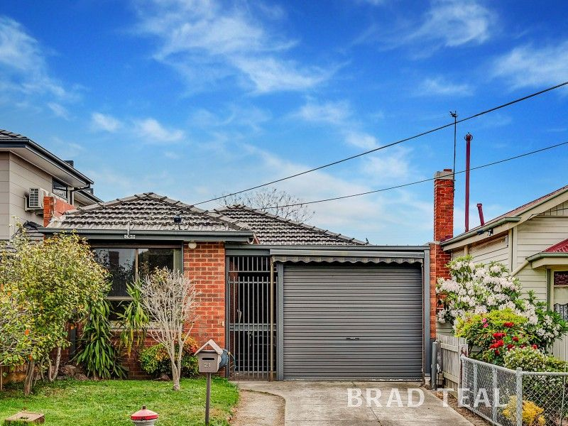 21 Greenwood Street, Pascoe Vale South VIC 3044, Image 0