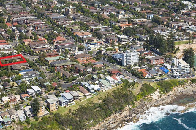 4/23 Boronia Street, DEE WHY NSW 2099
