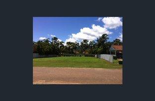 10/10 Stream Avenue, Kewarra Beach QLD 4879