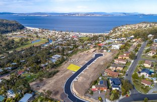 Picture of Lot 5 Panoramic Drive, Kingston TAS 7050