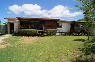 Picture of 4 Wyvills Road, Moongan QLD 4714