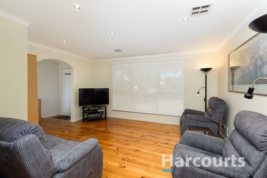 3 Elysee Court, Noble Park North VIC 3174, Image 1