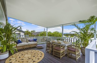 49 Bellevue Street, Shelly Beach NSW 2261