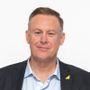 Mark Wolens