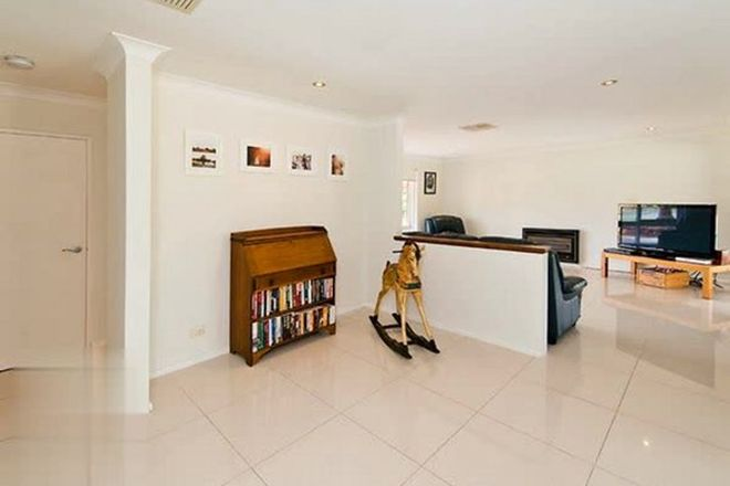 Picture of 28 Merley Way, PARKWOOD WA 6147