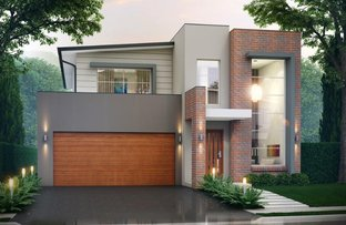 Picture of Lot 5378 Road 500 (Elara Estate), Marsden Park NSW 2765