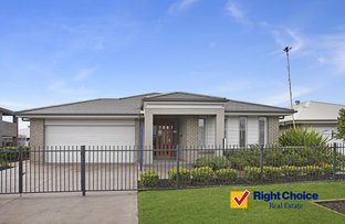 Picture of 9 Windjammer Crescent, Shell Cove NSW 2529
