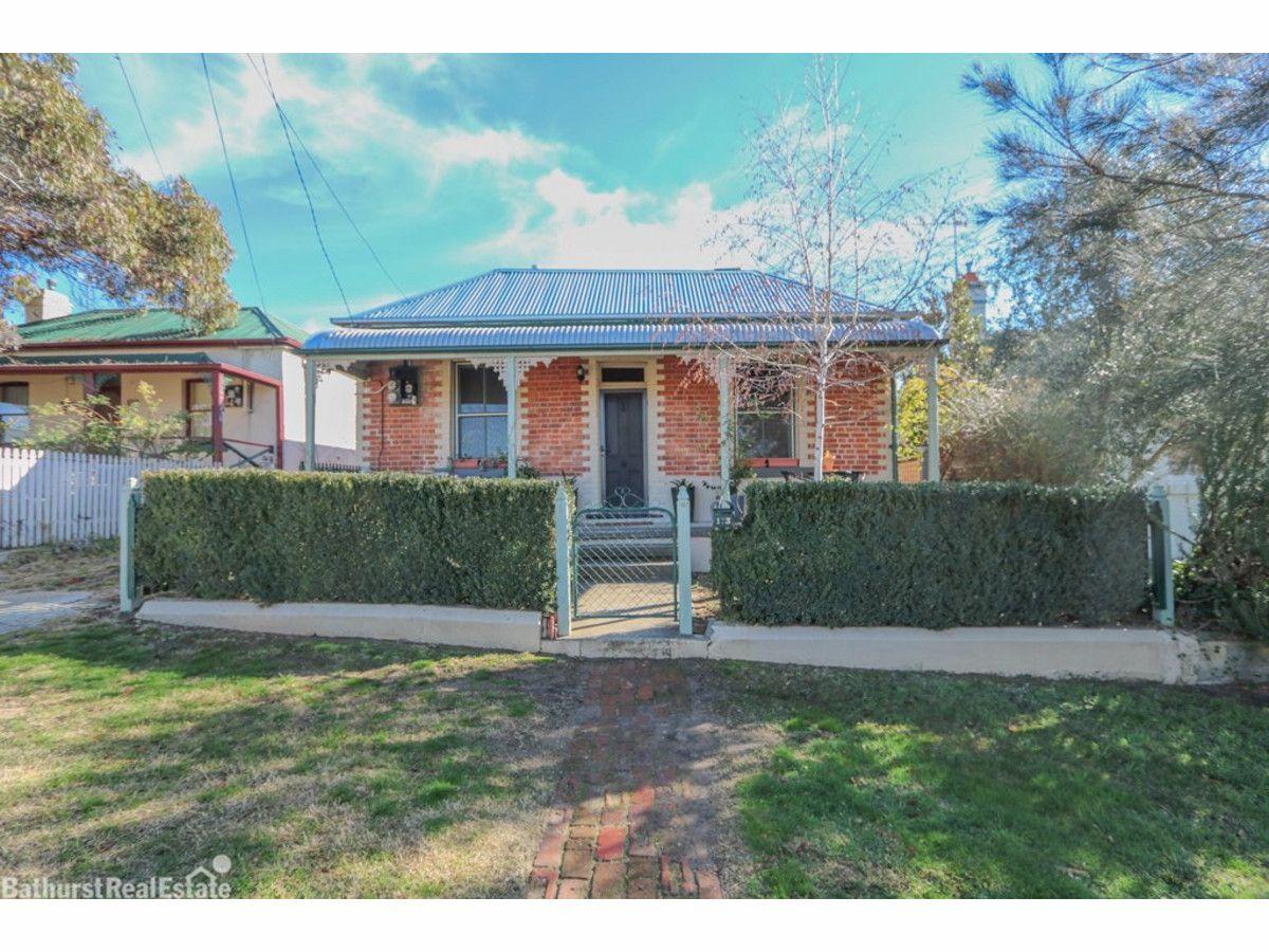 173 Seymour Street, Bathurst NSW 2795, Image 0
