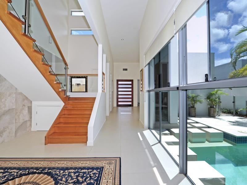 2125 Riverside Drive, Sanctuary Cove QLD 4212, Image 0
