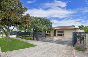 Picture of 37 SWAN AVENUE, Klemzig SA 5087